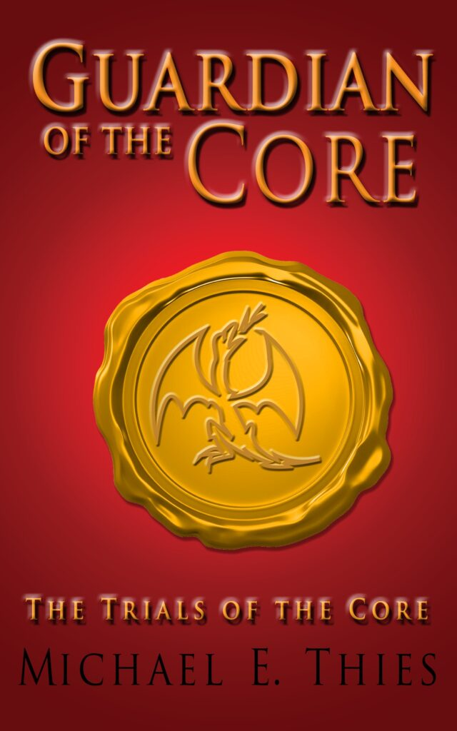 Trials of the Core