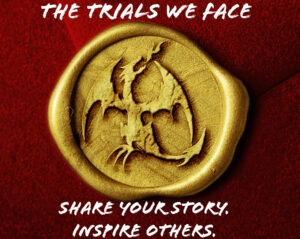 The Trials we Face Image